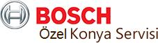 Konya Bosch Servisi 0332 255 49 02 Özel Servis logo